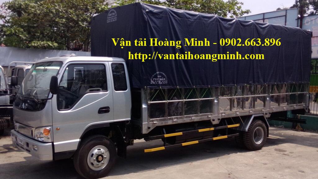 xe-van-chuyen-bong-vai-soi-2