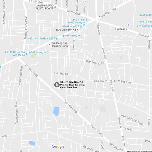 map-hoangminh