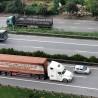 Cần thiết thống nhất quan điểm về luồng xanh vận tải
