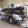 Từ 1/10, khi đi đăng kiểm không cần xuất trình bảo hiểm xe ô tô