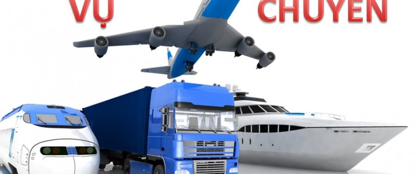 Những điều cần biết khi vận chuyển hàng hóa