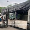 Vận chuyển hoá chất, hàng nguy hiểm có giấy phép vận chuyển